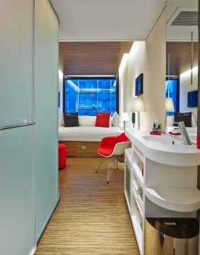 citizenm_nyc